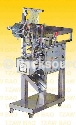 MODEL-658 Manual Filling Packagine Machine (Old)