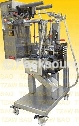 MODEL-556 Liauid packaging Machine (With electric eye) (New)