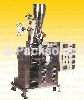 MODEL-6022 Double Layer Packaging Machine for Tea & Spicery