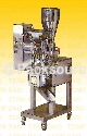 MODEL-555 Powder,Pellet Packaging Machine(With electric eye)(Old)