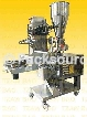 MODEL-555 Powder,Pellet Packaging Machine(With electric eye)(New)