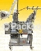 MODEL-656 Liquit Packaging Machine(Double seal)