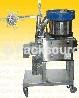 MODEL-655 单桶振动数粒计数包装机