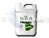 Herbicide 2, 4-D