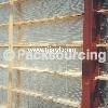 PE Foam Insulation