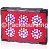small grow lights for indoor plants Apotop Series AP006 96x3w 96x5w Double Switches Full Spectrum LE