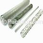 stainless steel filter, stainless steel filter mesh, stainless steel filter mesh
