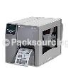 IDO Barcode Printer > Zebra S4M S4M/203dpi/300dpi