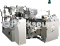 Filling-Sealing Machine FF Series / Automatic Filling-Sealing Machine FF-220N/FF-220NL