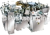 Filling-Sealing Machine FFD Series / Automatic Filling-Sealing Machine