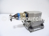 31 series  servo valve