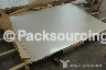 430 BA Stainless Steel Sheet
