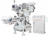 【 Can Process Line 】Automatic Seamer - 6 Heads Seamer