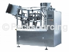 Filler Series / Packaging Machine
