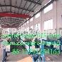 epe foam sheet /net/pipe/tube/rod extruder plant