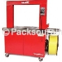 P710 Samuel Arch Strapping Machine