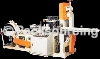 RF-106 Pocket Tissue Making Machine / RF-616 Pocket Tissue Wrapping Machine