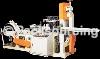 RF-106 Pocket Tissue Making Machine / RF-616 Pocket Tissue Wrapping Machine