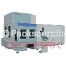 Rotary-Blow Molding Machines