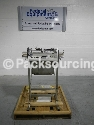 SECO BAG VACUUM SEALER, MODEL GVS2600P