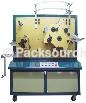 SK4001R Flexographic High-Speed Label Printing Machine
