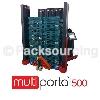 multiportalTM 500