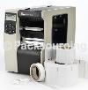 RFID Thermal Printers & Encoders