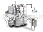 MULTIPACK FILLING AND WRAPPING MACHINES FOR BOTTOM FOLD AND LENGTH SIDE FOLD