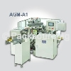 Automatic Bag Packing Machine AGM-A1