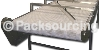 Mat Top Chain Conveyors