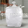 SpaceBag Bulk Bag