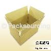 Carton/Giftbox