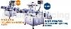 Fully automatic liquid filling machine AFE-6