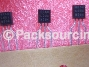 Utsource electronic components RE5RL30A