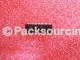 Utsource electronic components CA3046