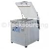 Chamber Type Vacuum Sealer