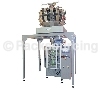 universal type of vertical packaging machine 250C