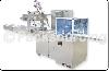 GM 102F  Wet tissue Packaging Machine