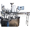 Double Head Automatic Cup Filling Machine
