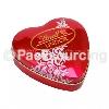 Chocolate Box >> Chocolate Box-DD0030A-01