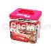 Lunch Box >> Lunch Box-ES0014A-01
