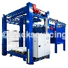 Bag Emptying Machine