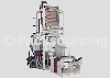HDPE Blown Film Machine>CT-H Series