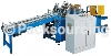 AUTOMATIC SHRINK FILM PACKAGING MACHINE (TPG 50)