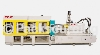 PET Series - PET Preform Series Injection Molding Machine