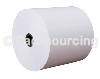 cash register rolls / thermal paper rolls