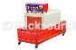 Compact Shrink Wrapping Machine 800601