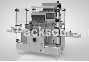 Cremer CFS-622 Counting & Filling System