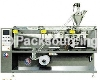 Horizontal Automatic Packaging Machine