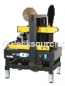 Carton Sealers / XL35